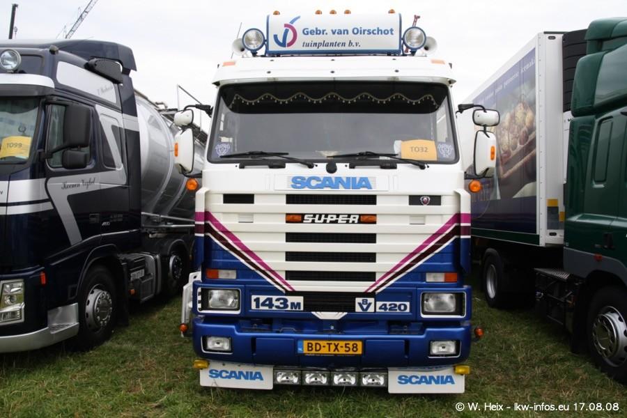 20080817-Truckshow-Liessel-00440.jpg