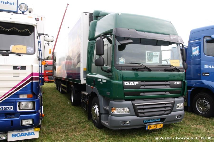 20080817-Truckshow-Liessel-00442.jpg