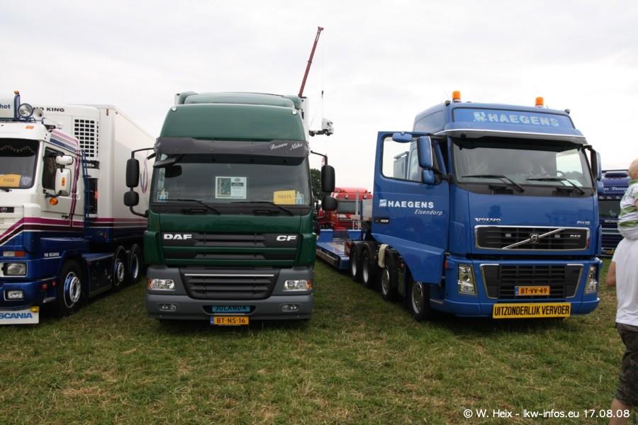 20080817-Truckshow-Liessel-00443.jpg