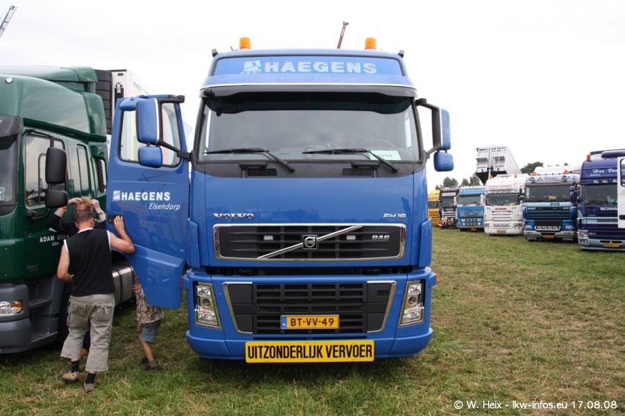 20080817-Truckshow-Liessel-00444.jpg