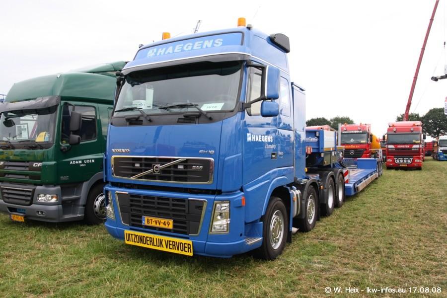20080817-Truckshow-Liessel-00445.jpg