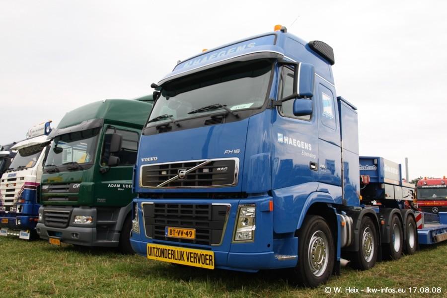 20080817-Truckshow-Liessel-00446.jpg
