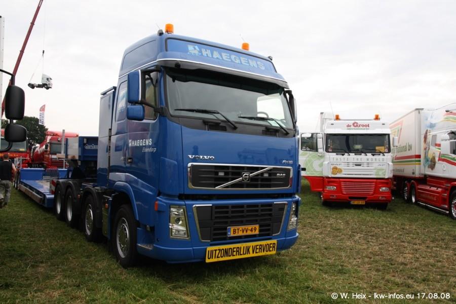 20080817-Truckshow-Liessel-00447.jpg