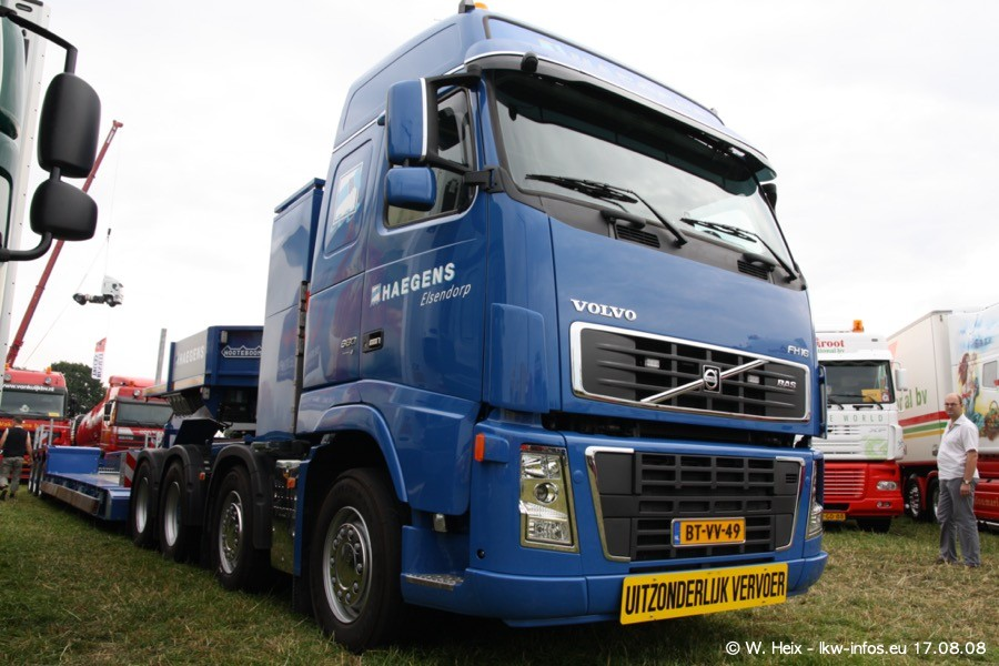 20080817-Truckshow-Liessel-00448.jpg