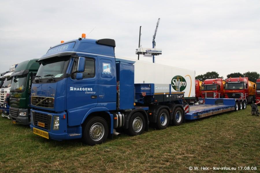 20080817-Truckshow-Liessel-00449.jpg