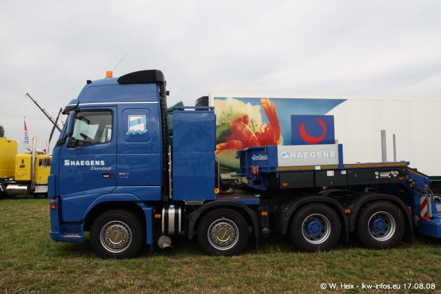 20080817-Truckshow-Liessel-00450.jpg
