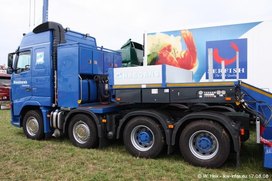 20080817-Truckshow-Liessel-00451.jpg