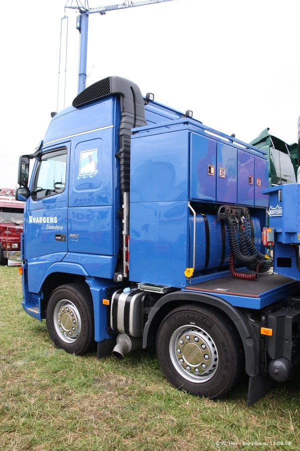 20080817-Truckshow-Liessel-00452.jpg