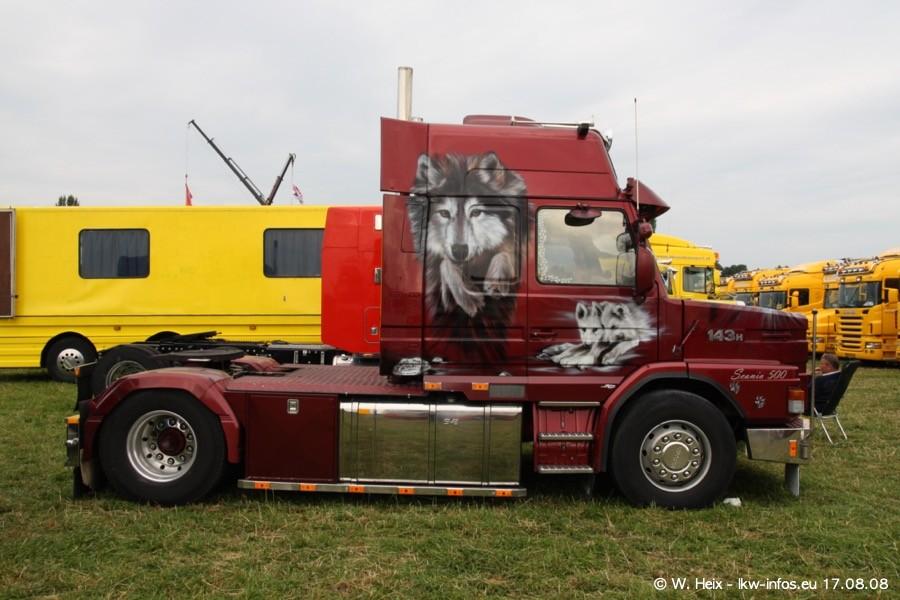 20080817-Truckshow-Liessel-00455.jpg