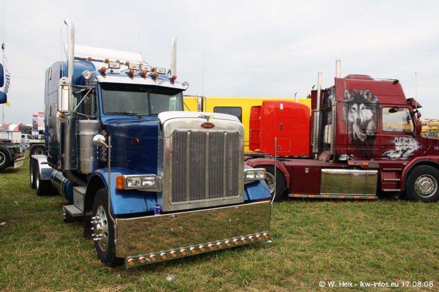 20080817-Truckshow-Liessel-00457.jpg