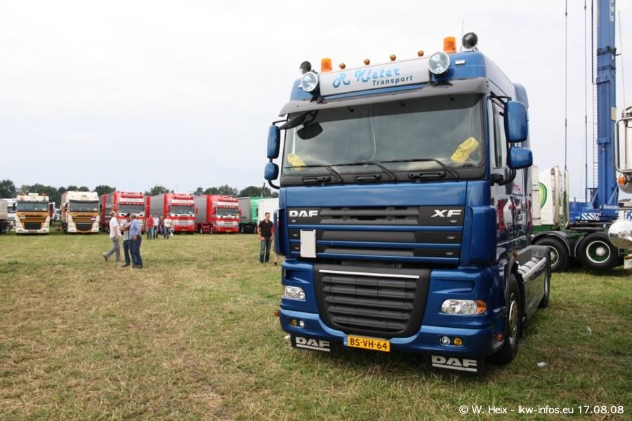 20080817-Truckshow-Liessel-00458.jpg