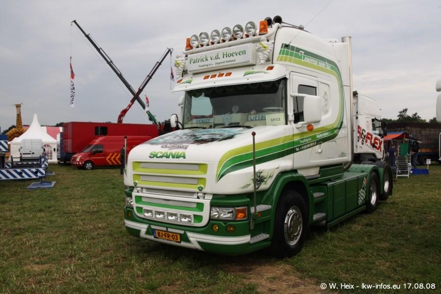 20080817-Truckshow-Liessel-00460.jpg