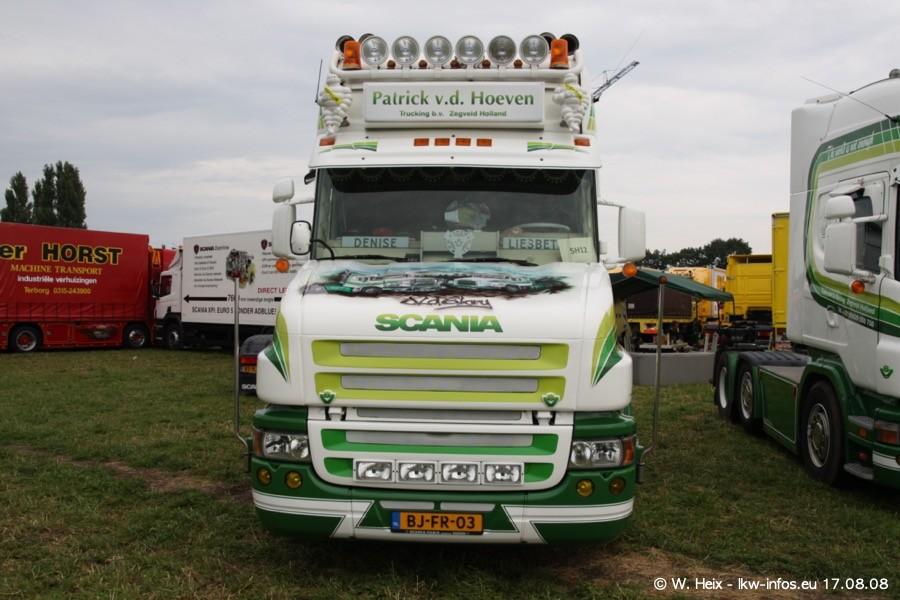 20080817-Truckshow-Liessel-00461.jpg
