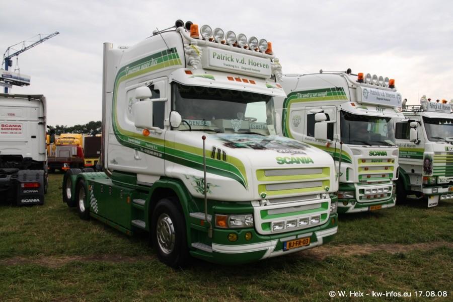 20080817-Truckshow-Liessel-00462.jpg