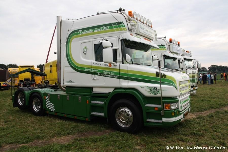 20080817-Truckshow-Liessel-00463.jpg