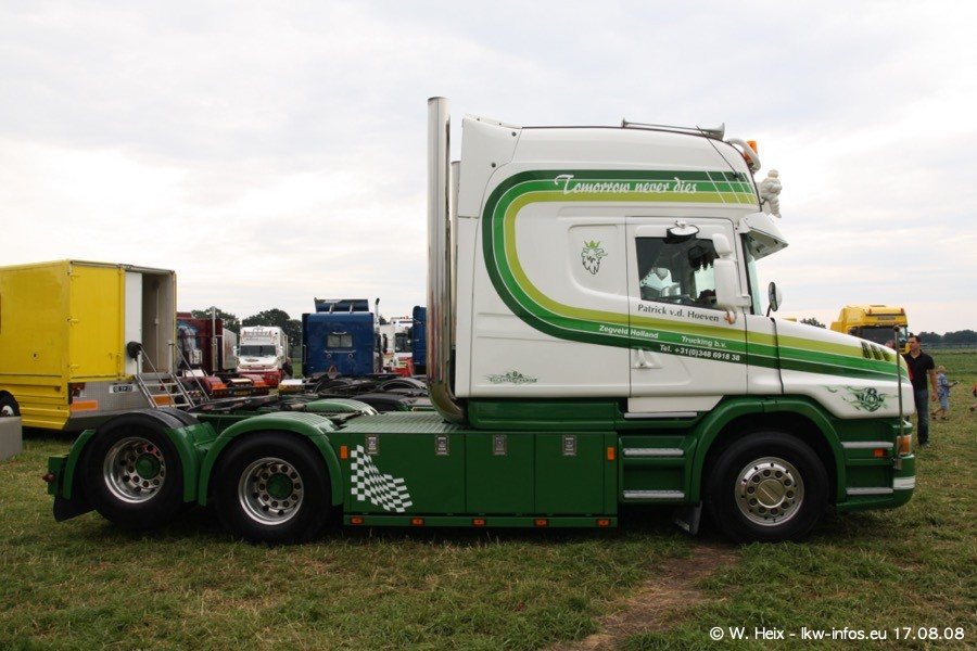 20080817-Truckshow-Liessel-00464.jpg