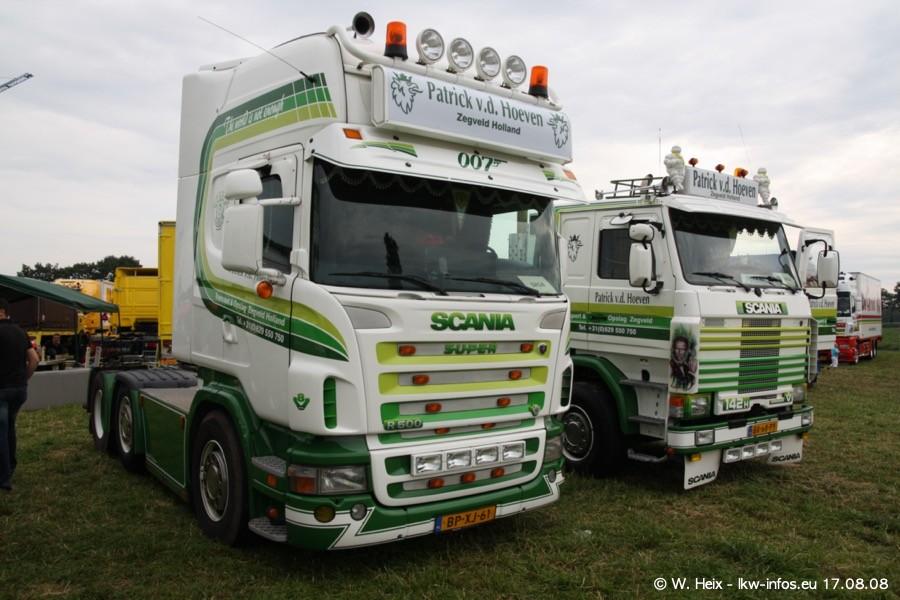 20080817-Truckshow-Liessel-00465.jpg