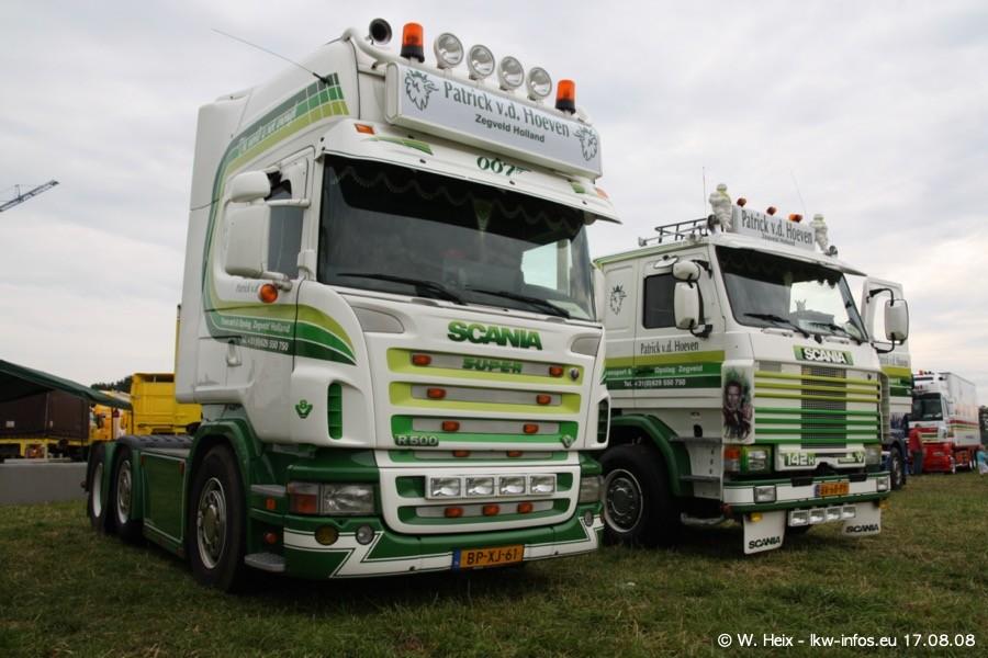 20080817-Truckshow-Liessel-00466.jpg
