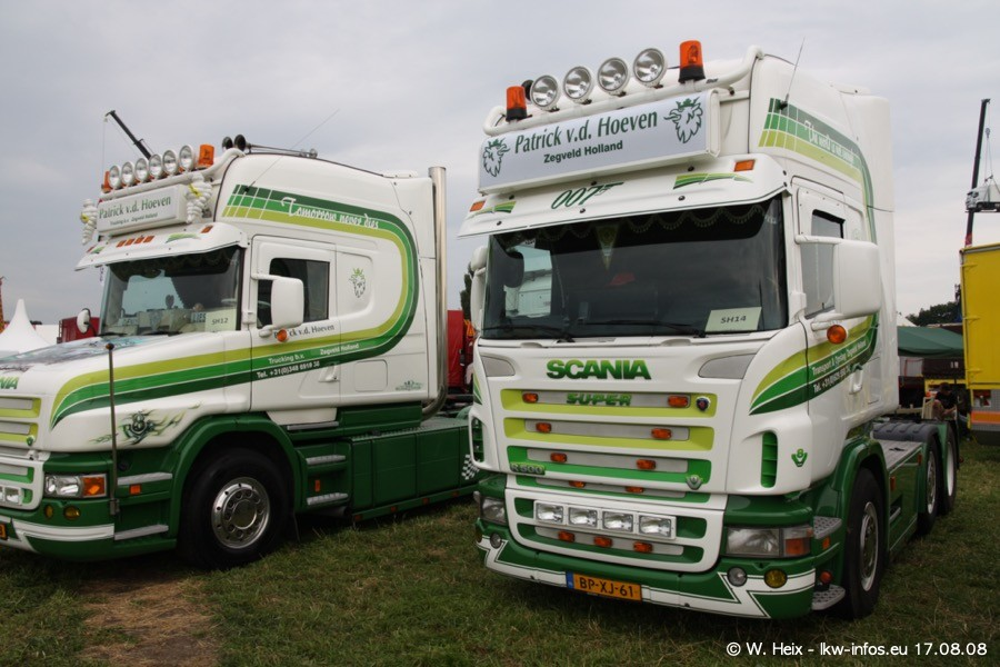 20080817-Truckshow-Liessel-00467.jpg
