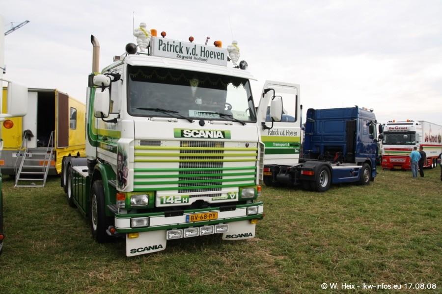 20080817-Truckshow-Liessel-00468.jpg