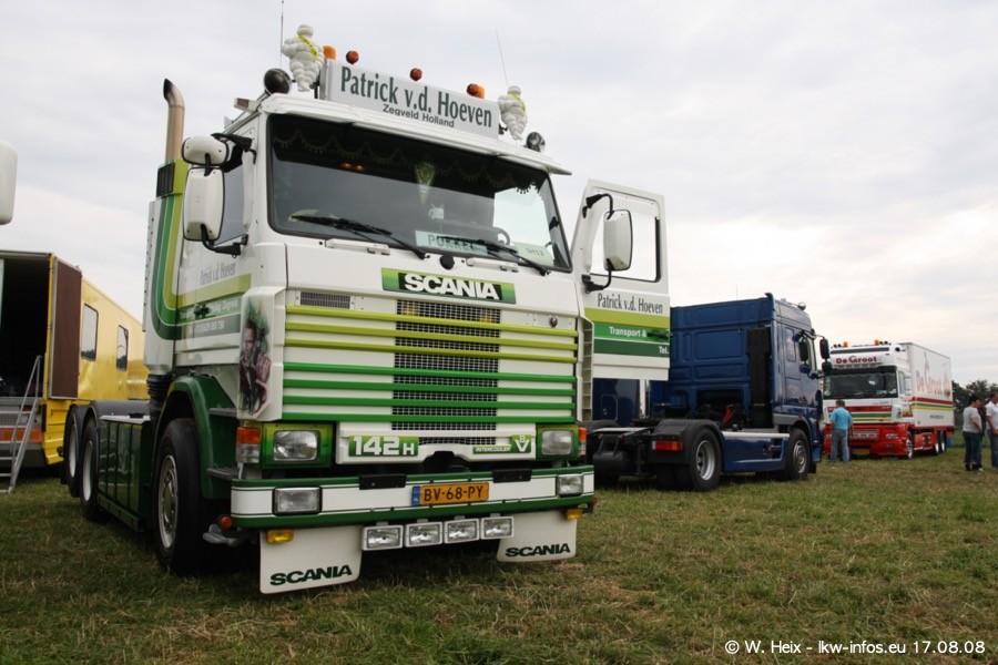 20080817-Truckshow-Liessel-00469.jpg