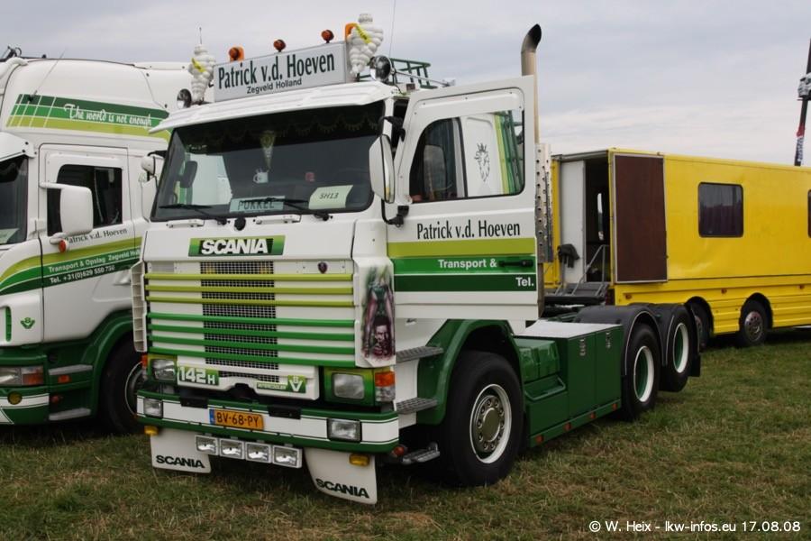 20080817-Truckshow-Liessel-00470.jpg