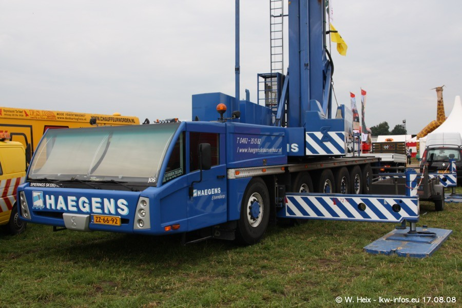 20080817-Truckshow-Liessel-00472.jpg