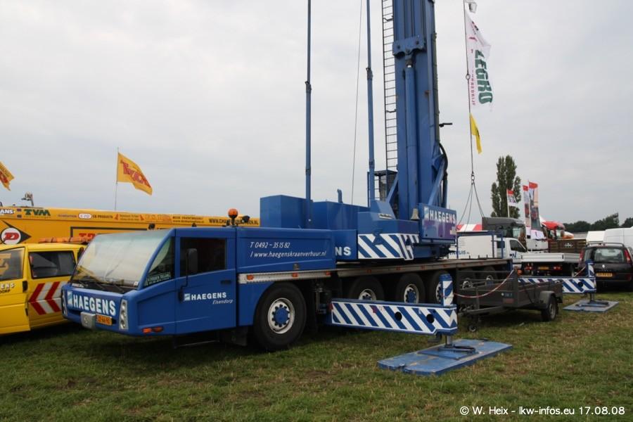 20080817-Truckshow-Liessel-00473.jpg