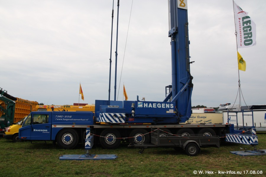 20080817-Truckshow-Liessel-00474.jpg