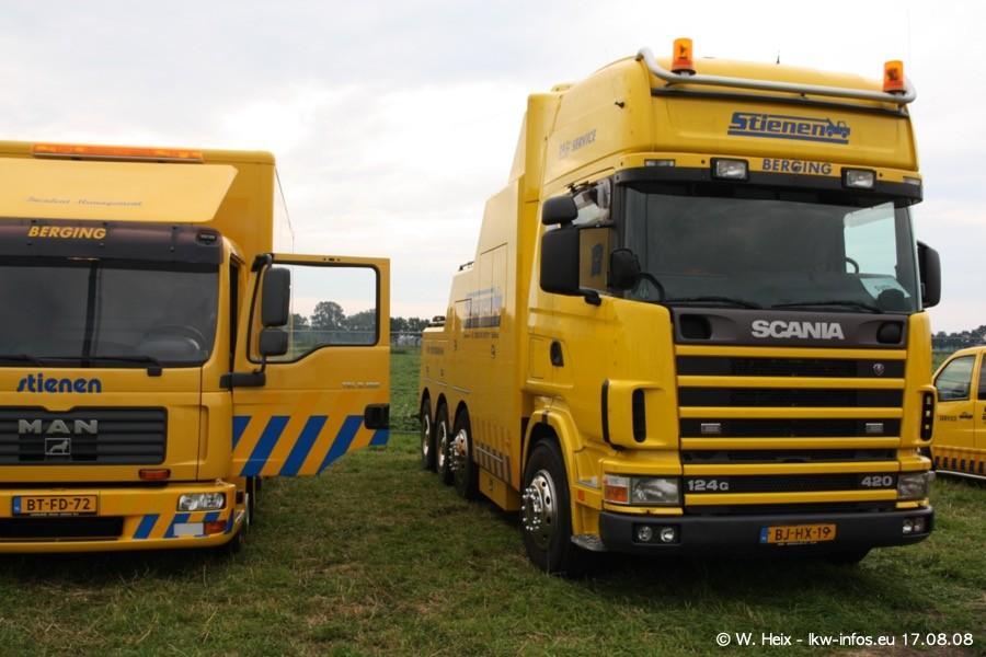 20080817-Truckshow-Liessel-00475.jpg
