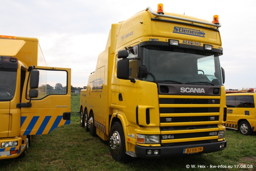 20080817-Truckshow-Liessel-00476.jpg
