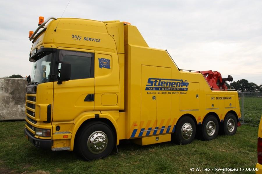 20080817-Truckshow-Liessel-00477.jpg