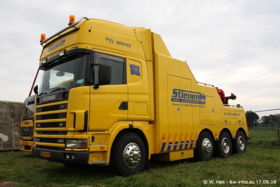 20080817-Truckshow-Liessel-00478.jpg