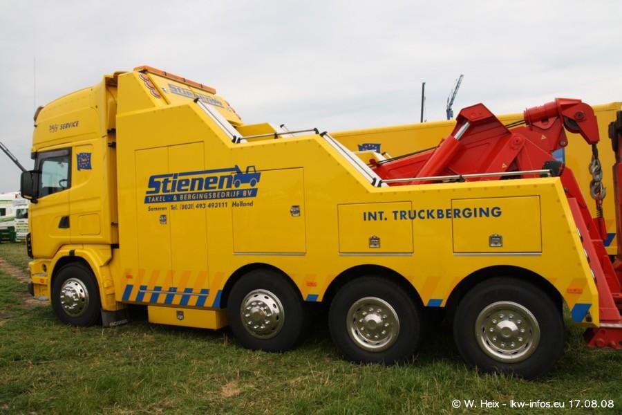 20080817-Truckshow-Liessel-00479.jpg