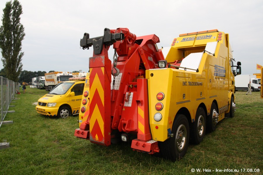 20080817-Truckshow-Liessel-00480.jpg