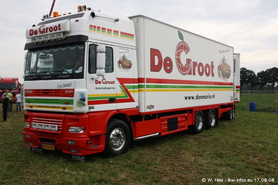 20080817-Truckshow-Liessel-00481.jpg