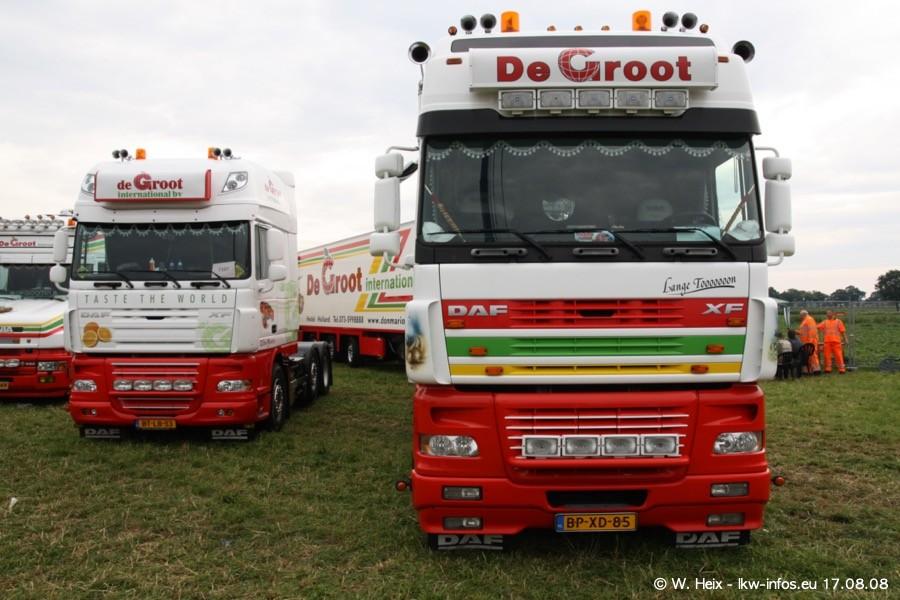 20080817-Truckshow-Liessel-00483.jpg