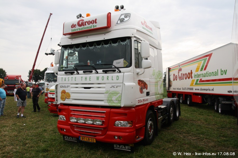 20080817-Truckshow-Liessel-00484.jpg