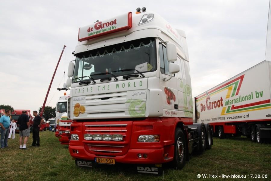 20080817-Truckshow-Liessel-00485.jpg