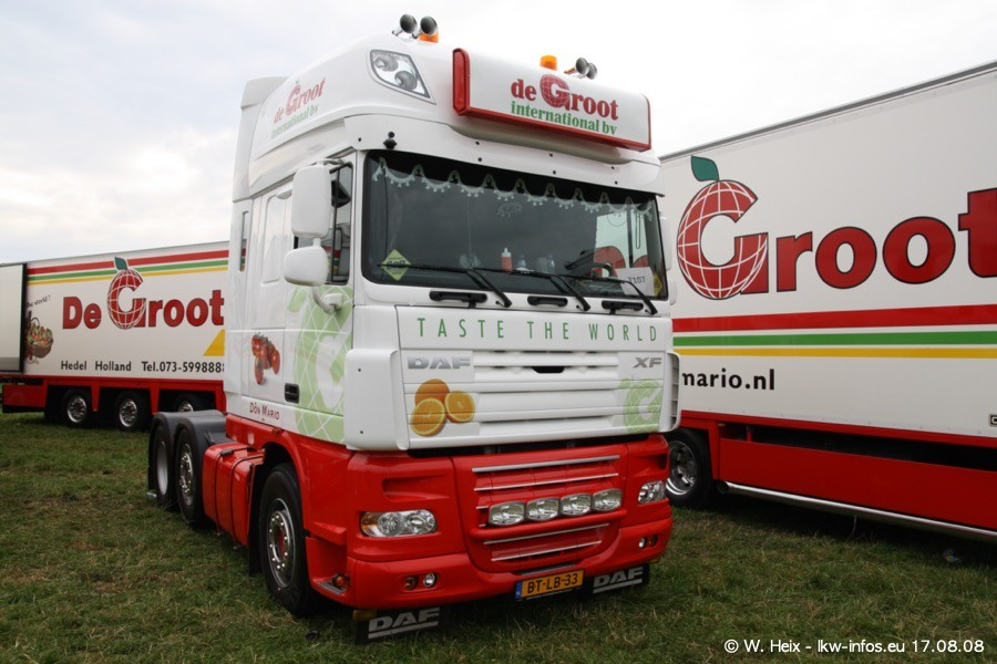 20080817-Truckshow-Liessel-00486.jpg