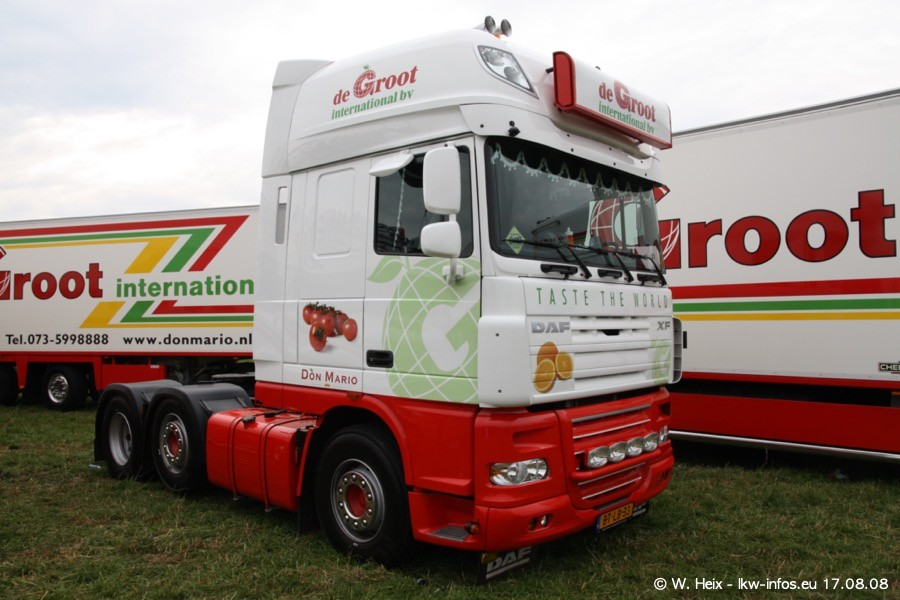 20080817-Truckshow-Liessel-00487.jpg