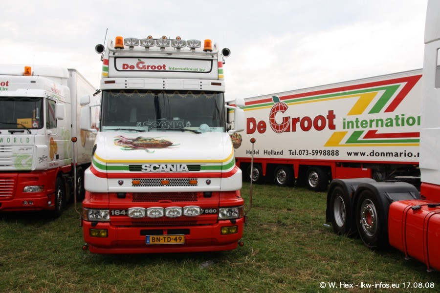 20080817-Truckshow-Liessel-00488.jpg