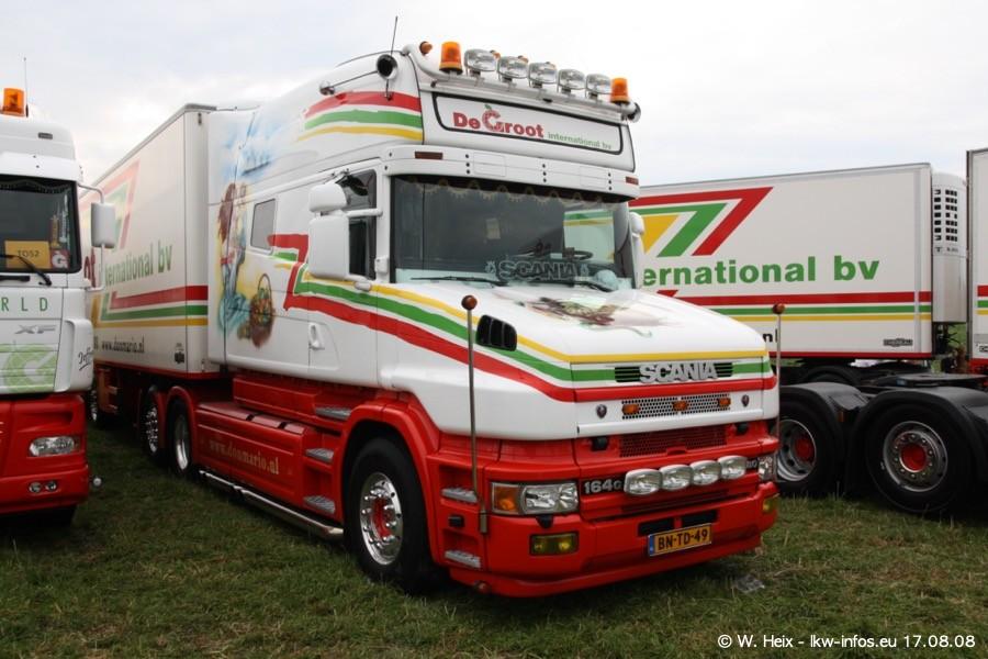 20080817-Truckshow-Liessel-00491.jpg