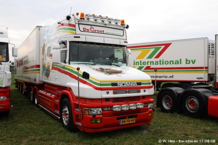 20080817-Truckshow-Liessel-00492.jpg