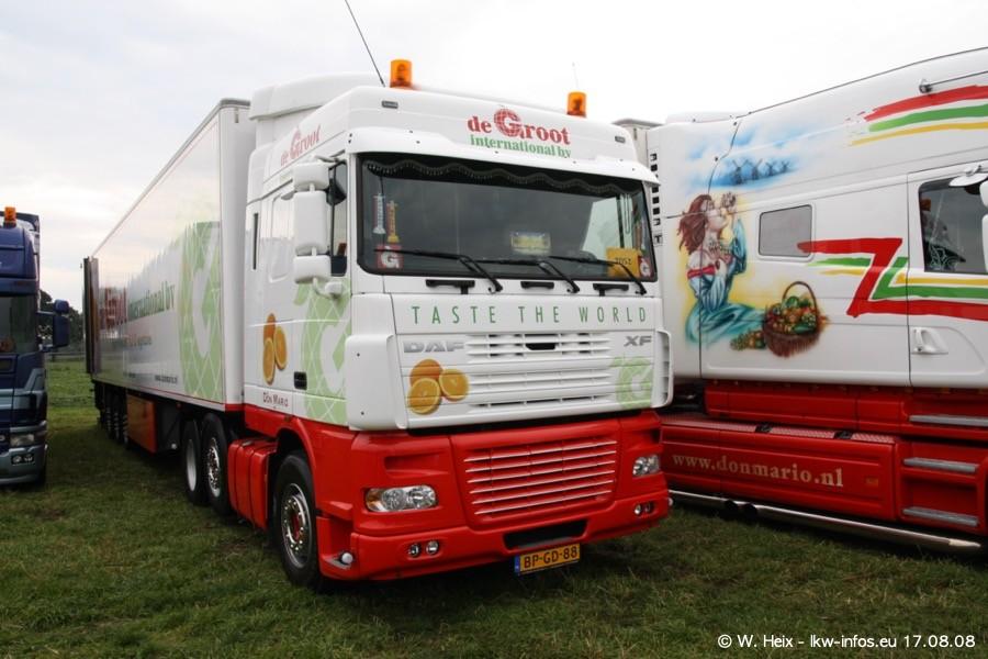 20080817-Truckshow-Liessel-00493.jpg