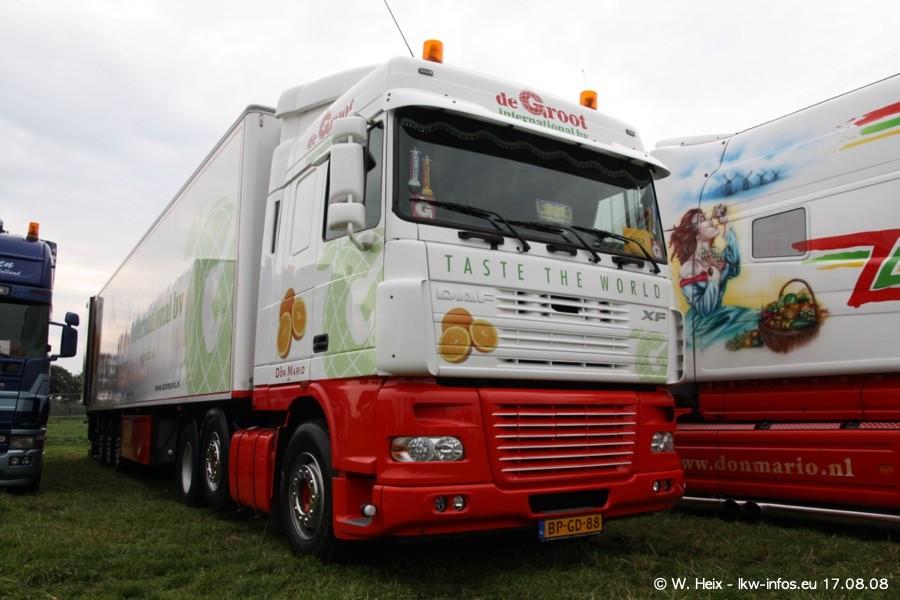 20080817-Truckshow-Liessel-00494.jpg