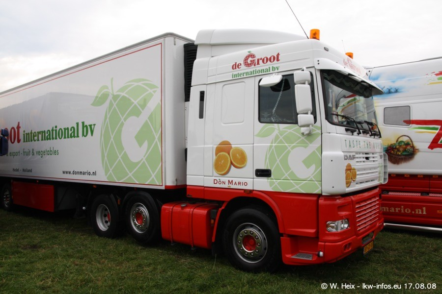 20080817-Truckshow-Liessel-00495.jpg