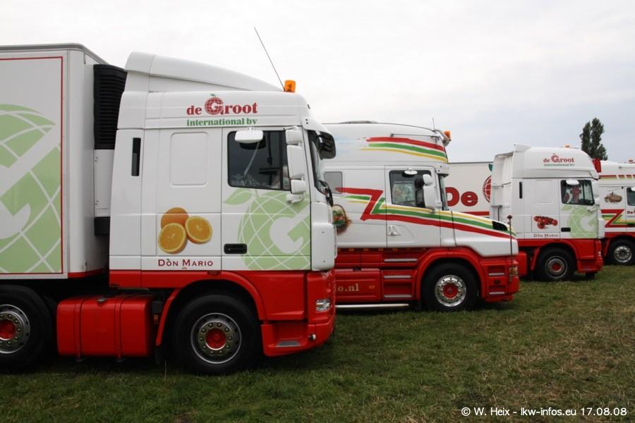 20080817-Truckshow-Liessel-00496.jpg