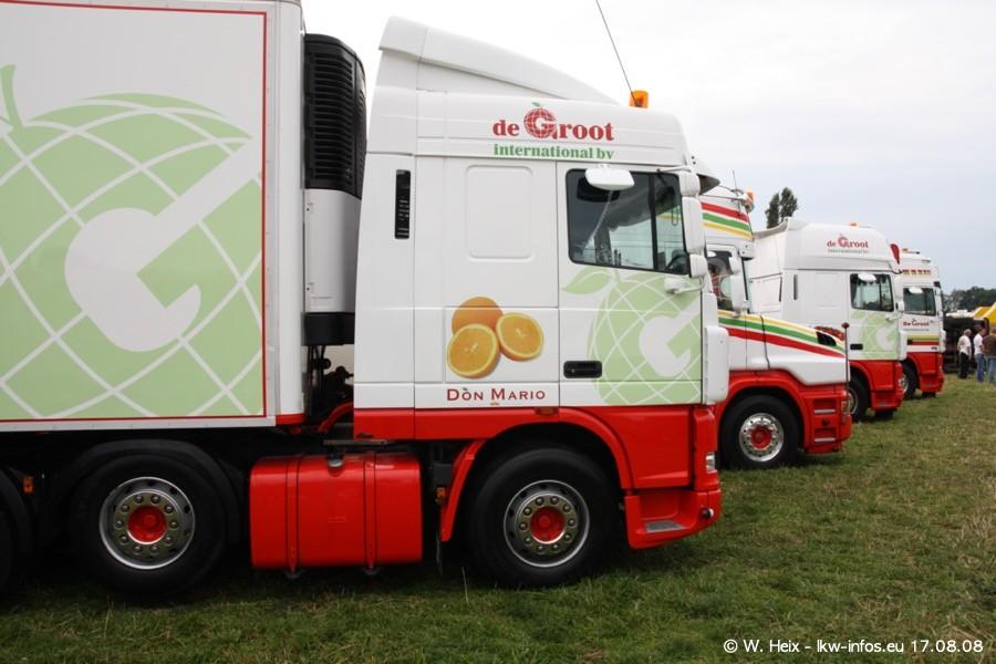 20080817-Truckshow-Liessel-00497.jpg