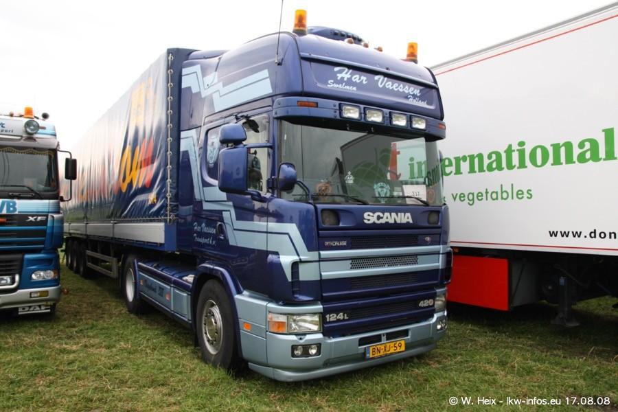 20080817-Truckshow-Liessel-00498.jpg